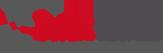 SwissCenter Logo